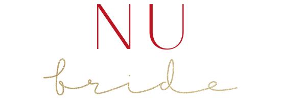 nb-new-logo.png