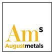 AmSouth_logosSmall.jpg