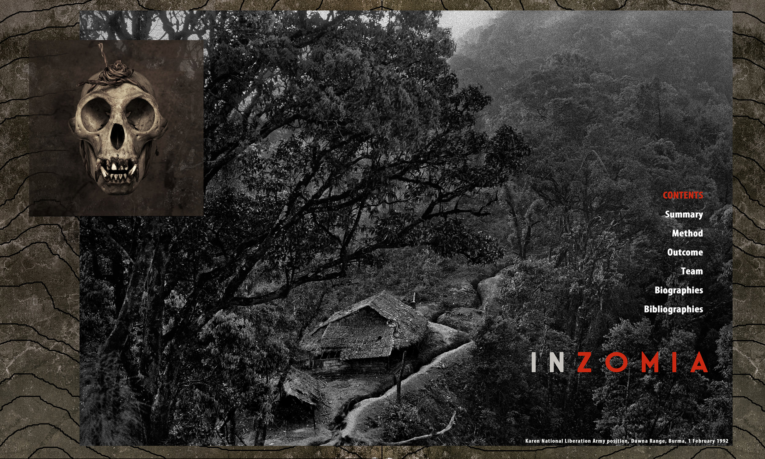 InZomia (1)_Page_03.jpg