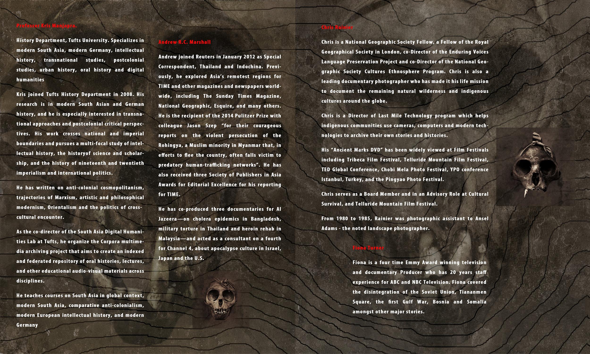 InZomia (1)_Page_21.jpg