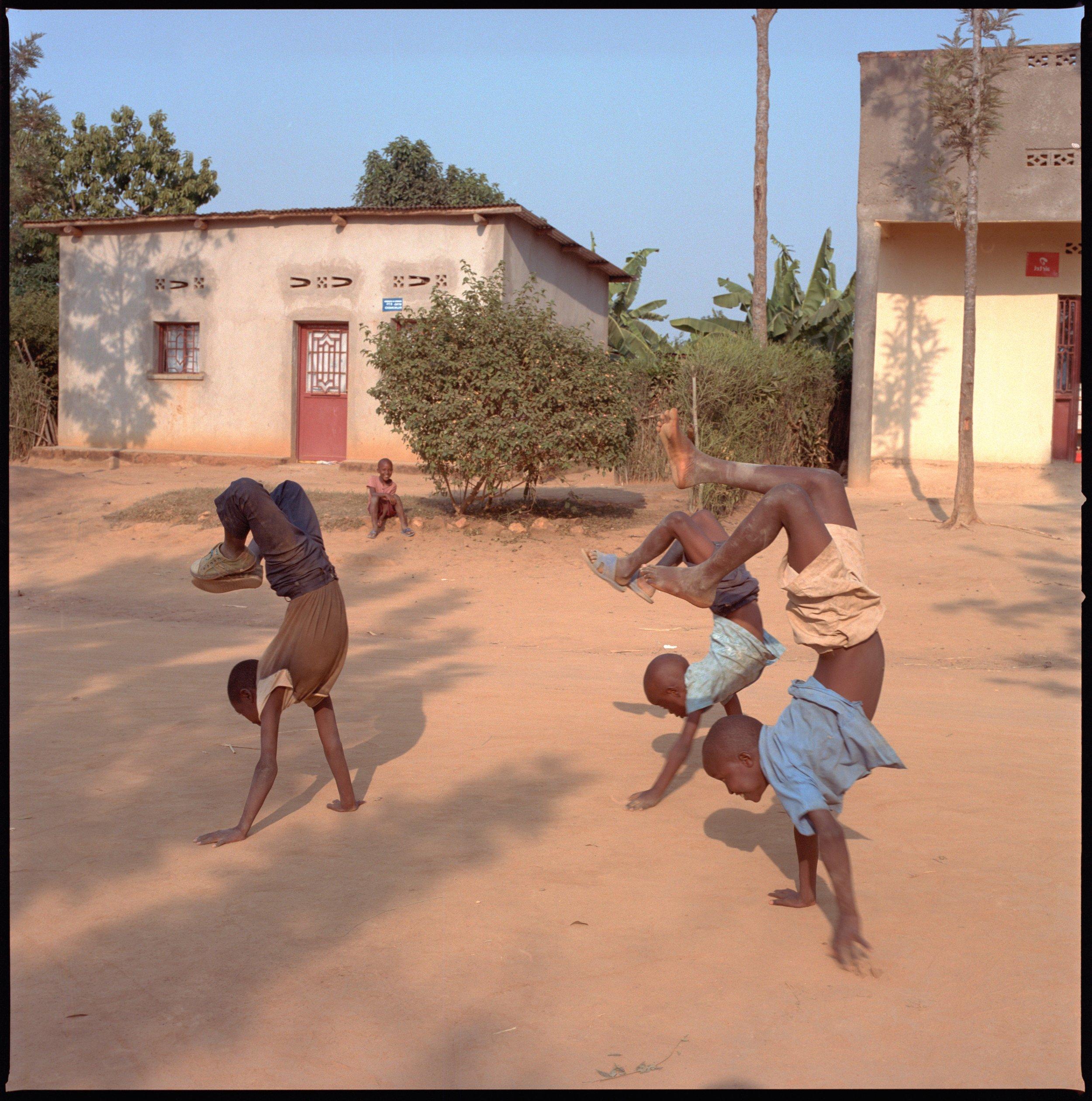 Rwanda_ (16).jpg