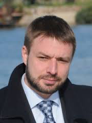 VladimirPetrovic_LoRes.png