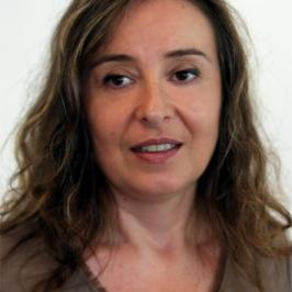 Aida Cerkez pic.jpg