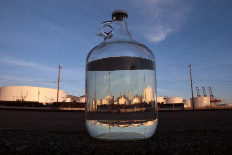 #6. Gas Glass.jpg
