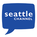 seattlechannel_logo.png