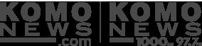 komo-footer-logo.png