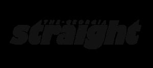 GeorgiaStraight-Logo-300x134.png