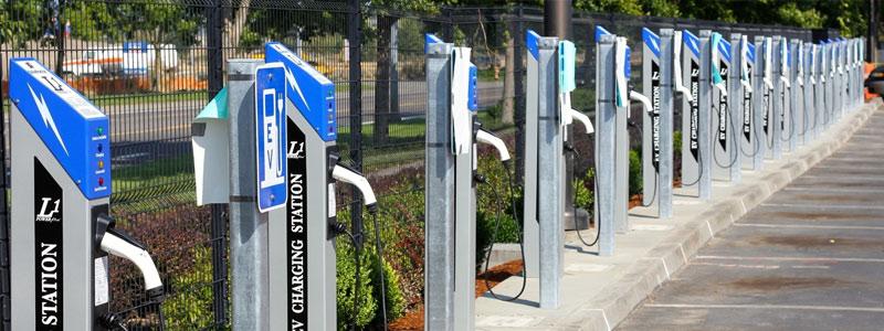 ev-charging-station-installation.jpg