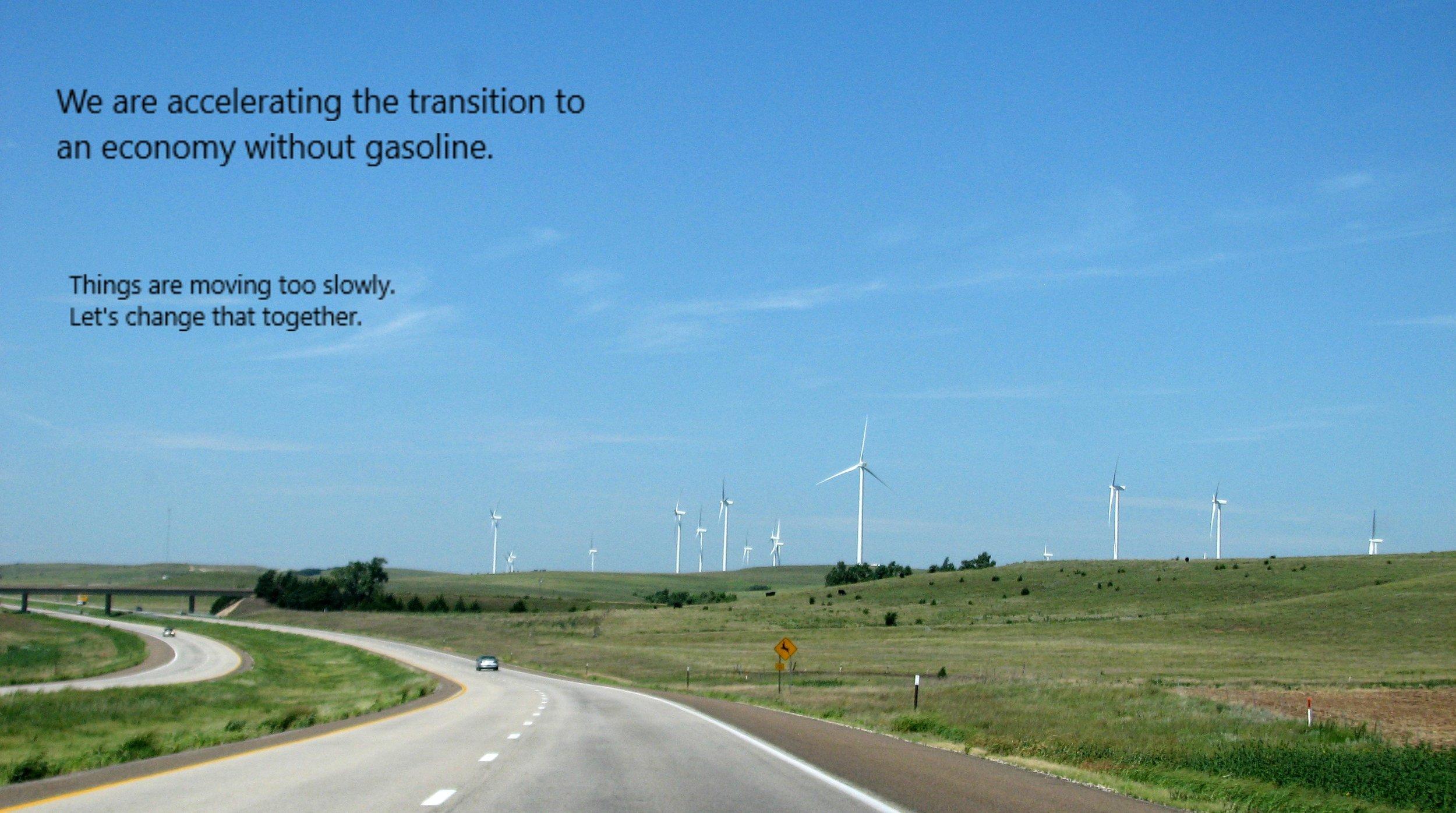 Road wind farm let's change.jpg