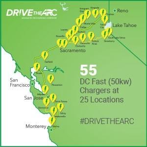 181218 dcfc drive the arc.jpg