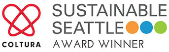coltura sustainable seattle award.jpg