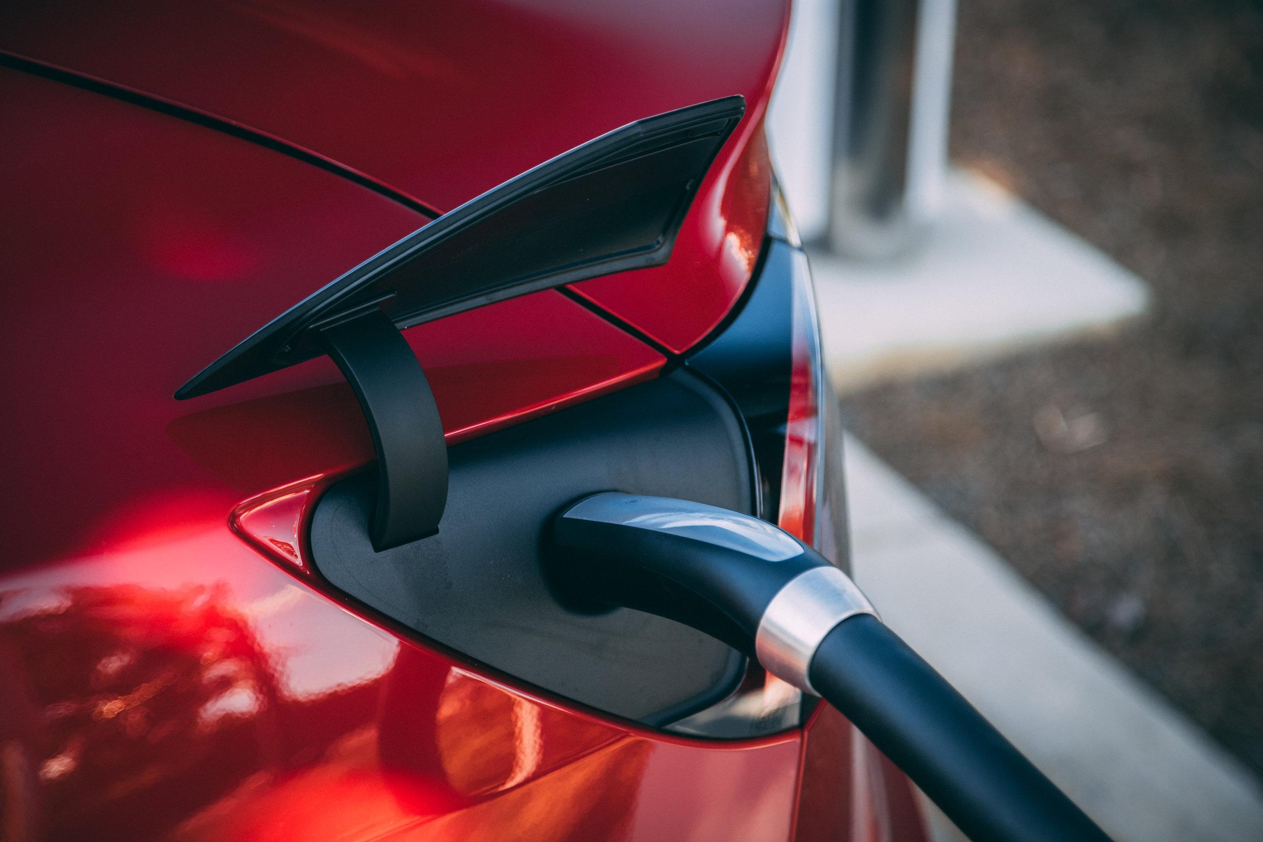 electric vehicle rebate California.jpg