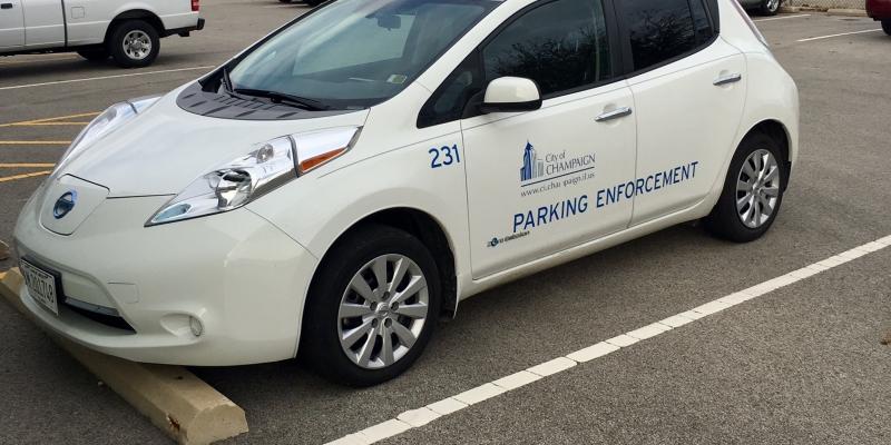 190523 parking enforcement leaf www-smilepolitely-com-splog_uploads-17290-fullsizerender-800x400.jpg