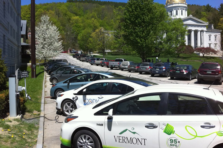 190524 vermont news-electric-vehicles.jpg