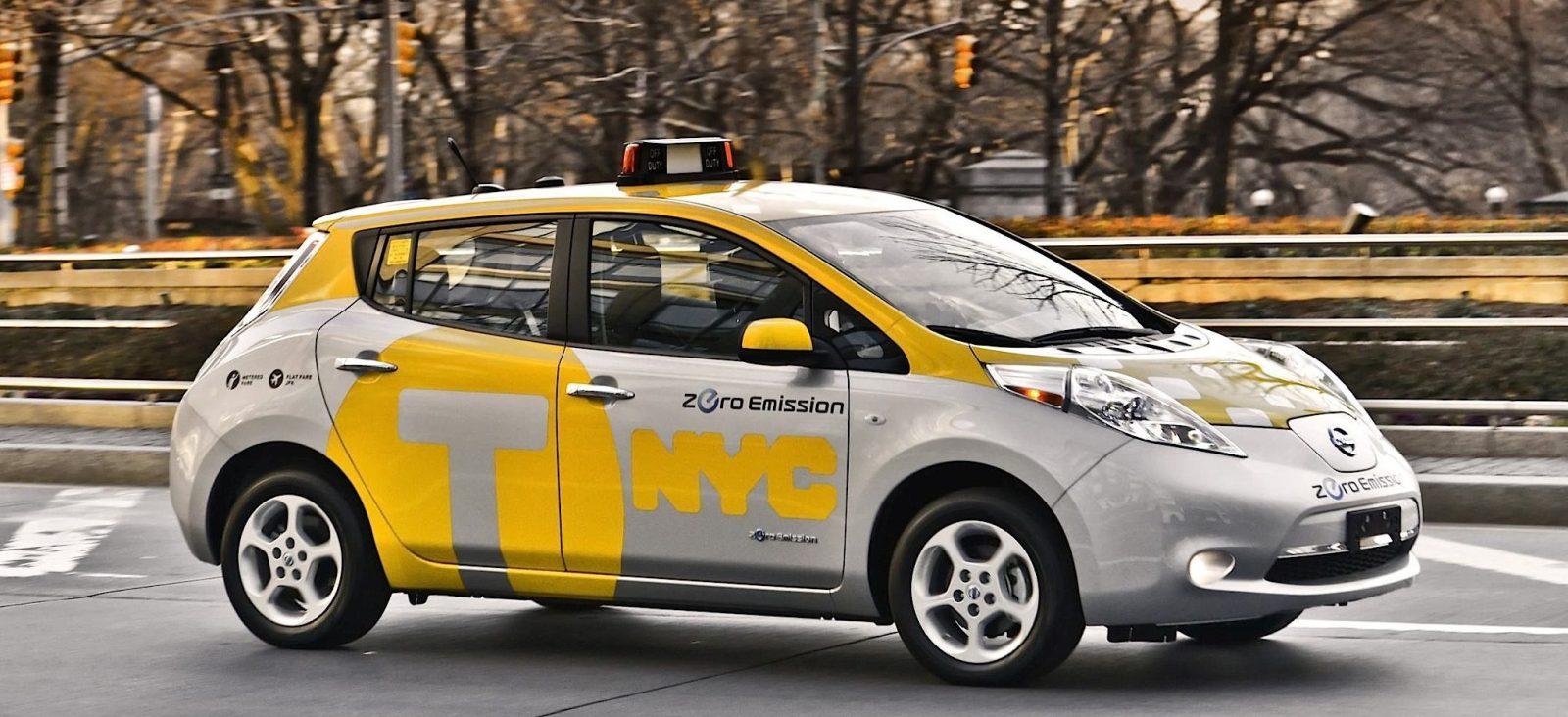 190524 nyc taxis nissan-leaf-taxi-e1463668877442.jpg