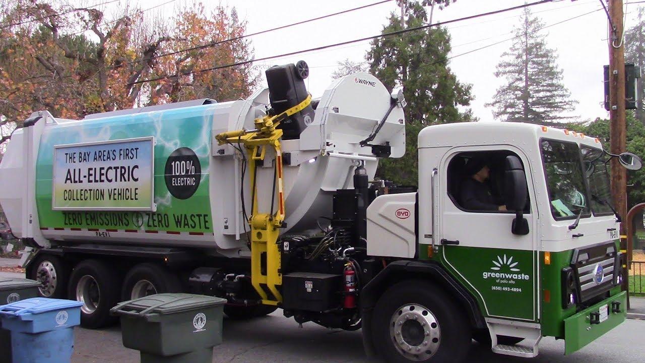 190524 electric garbage truck.jpg
