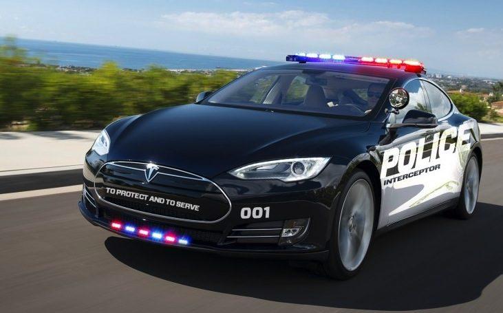 190603 tesla-police-e1548370766154.jpg