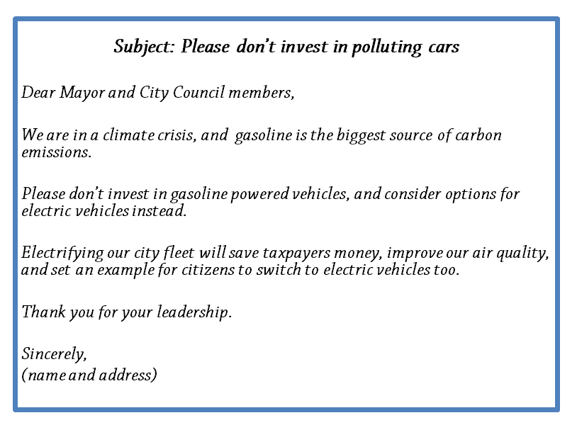 190723 sample citizen letter.png