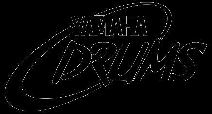 yamaha_drums.png