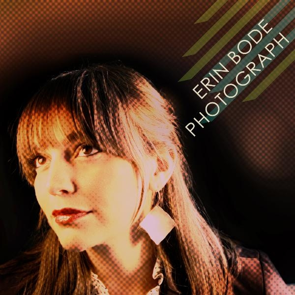 "Erin Bode - ""Photograph"" 2010"