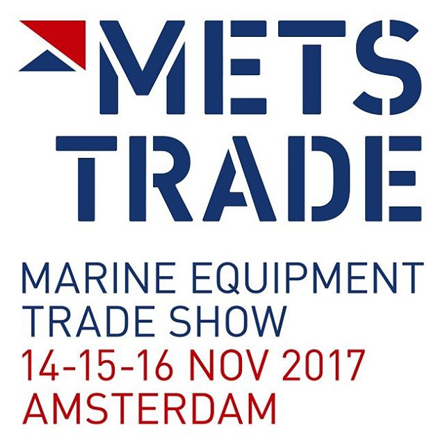 Preparations are well underway for this years #metstrade show, where we will be showcasing the #diabhinge for use in the #marine industry. Specifically for #superyacht #interiors and #furniture #metstradeshow2017