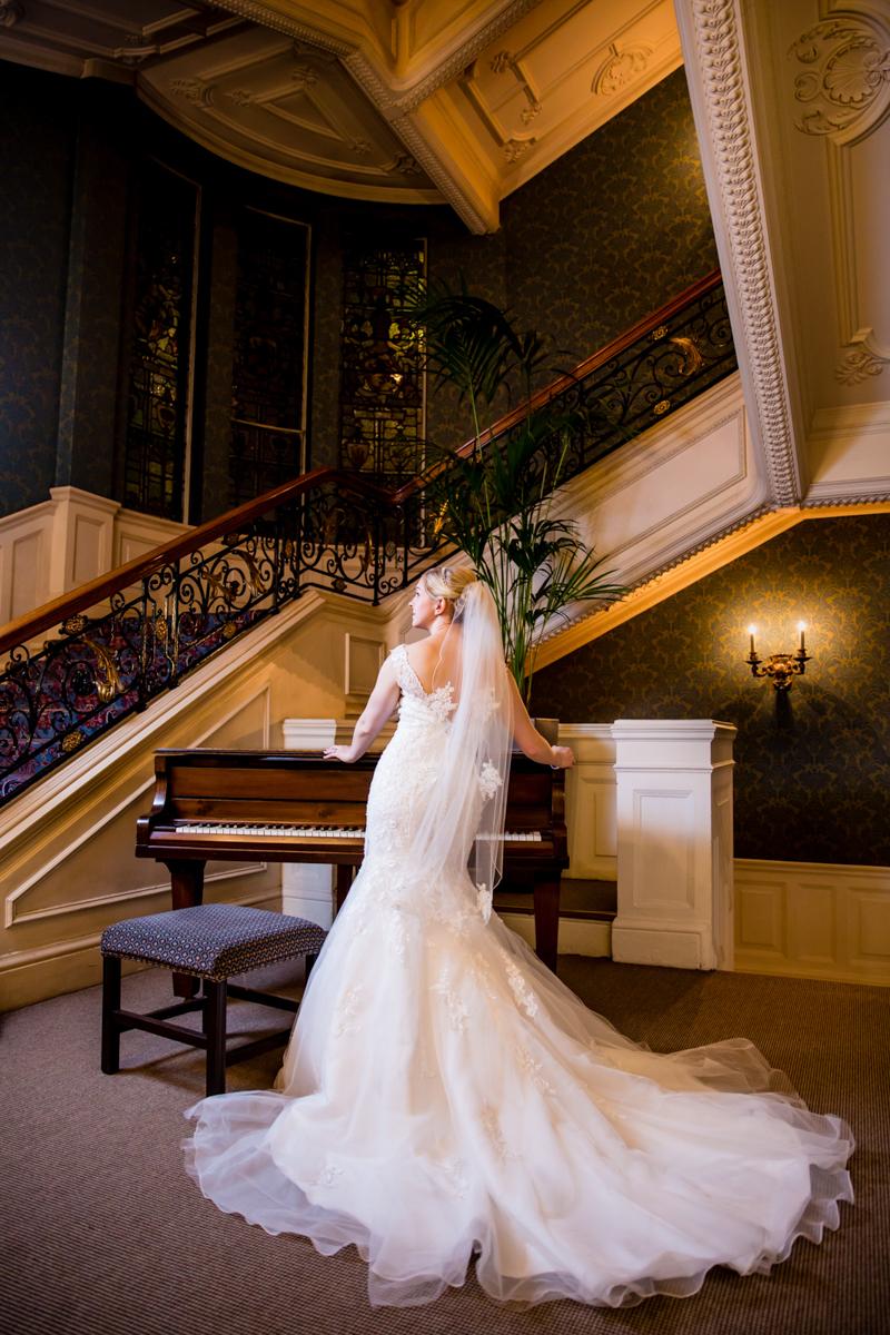 Best-Wedding-Photographer-Scotland.jpg