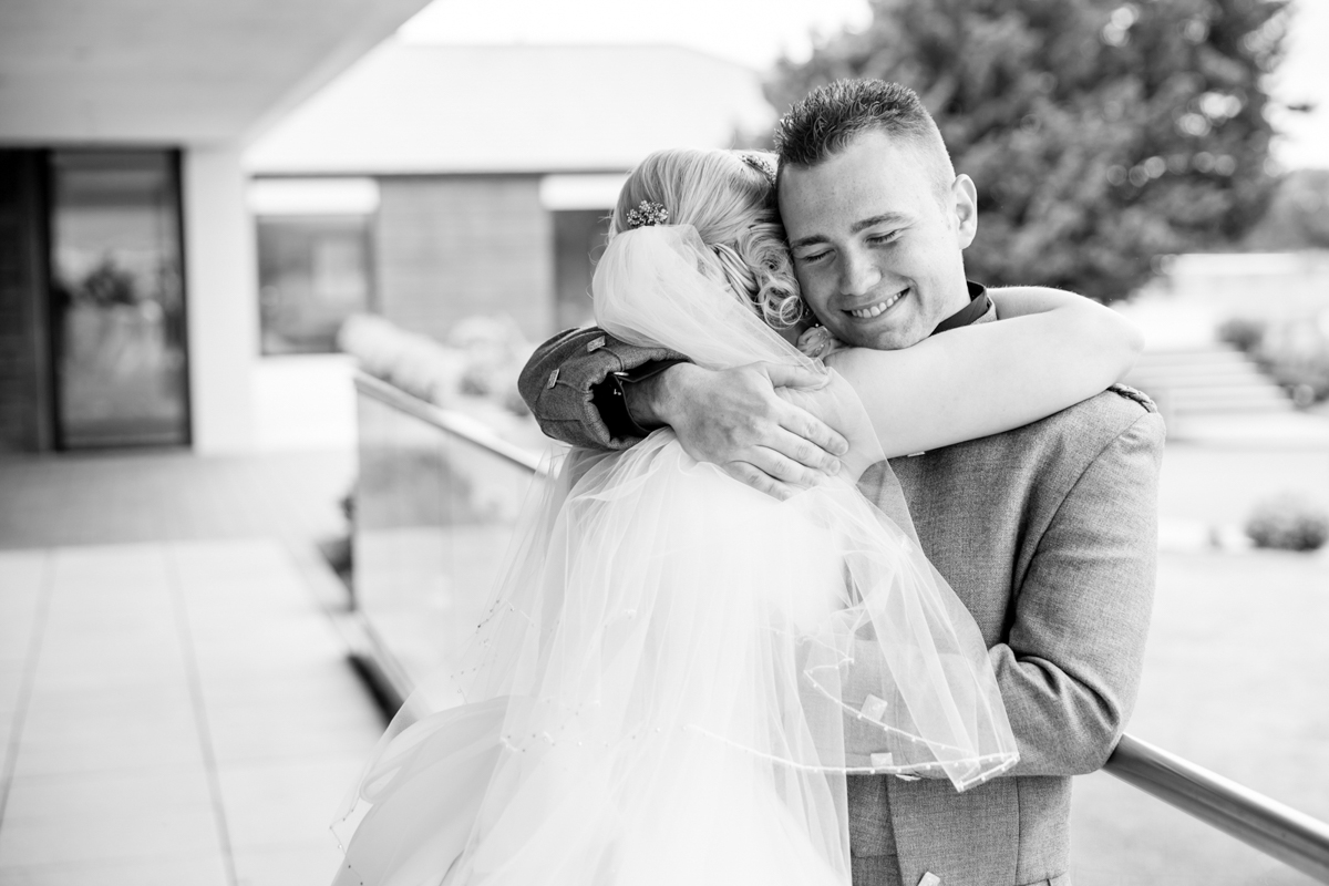 Candid-Wedding-Photography-1.jpg