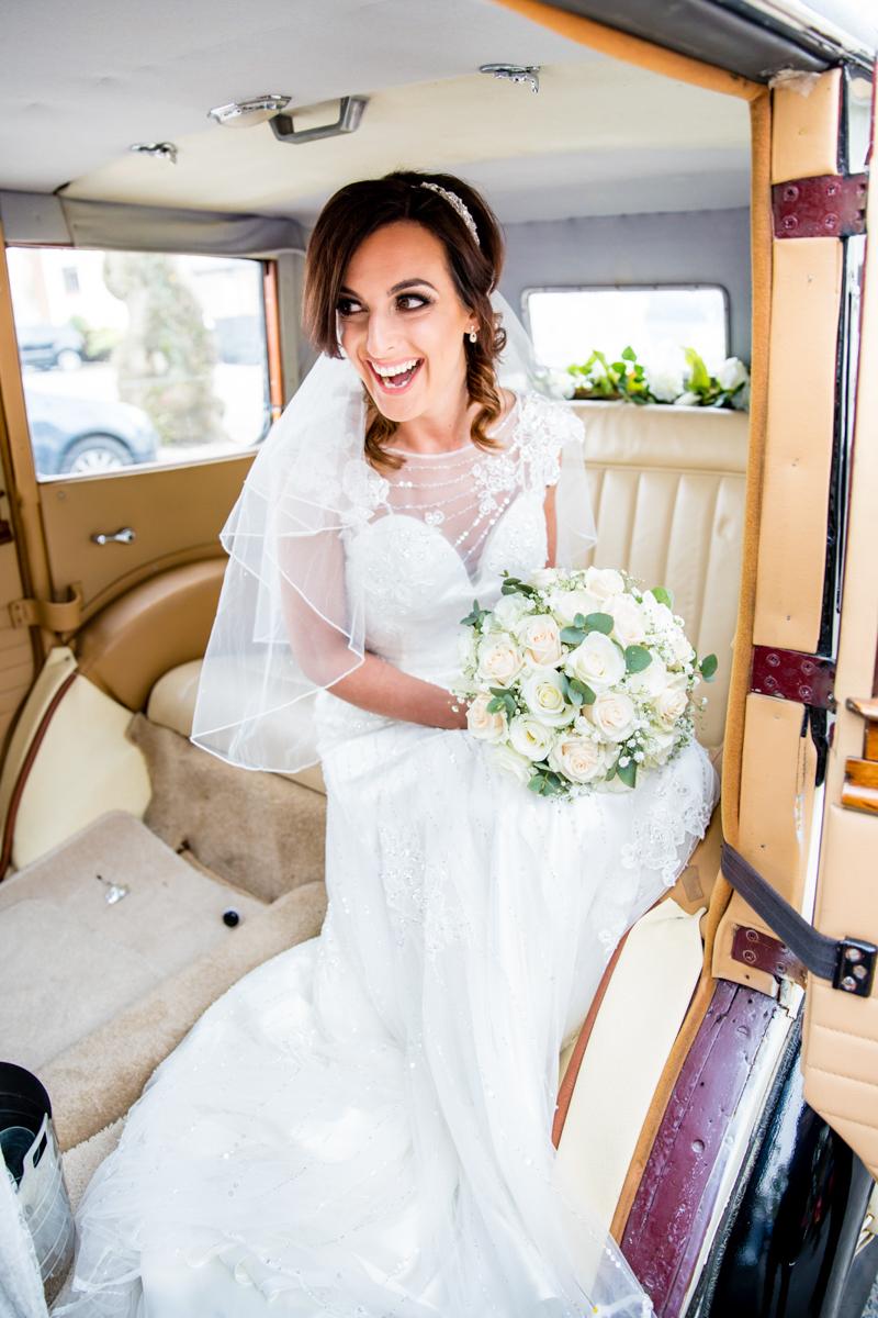 Professional-Wedding-Photography.jpg