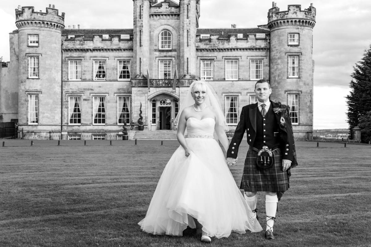 Recommended-Wedding-Photographer-Edinburgh.jpg