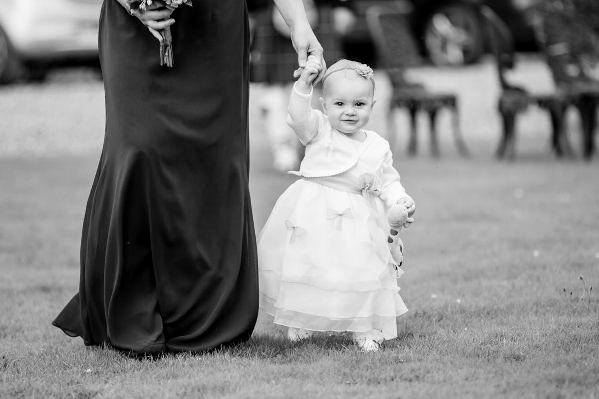 Reportage-Wedding-Photography-3.jpg
