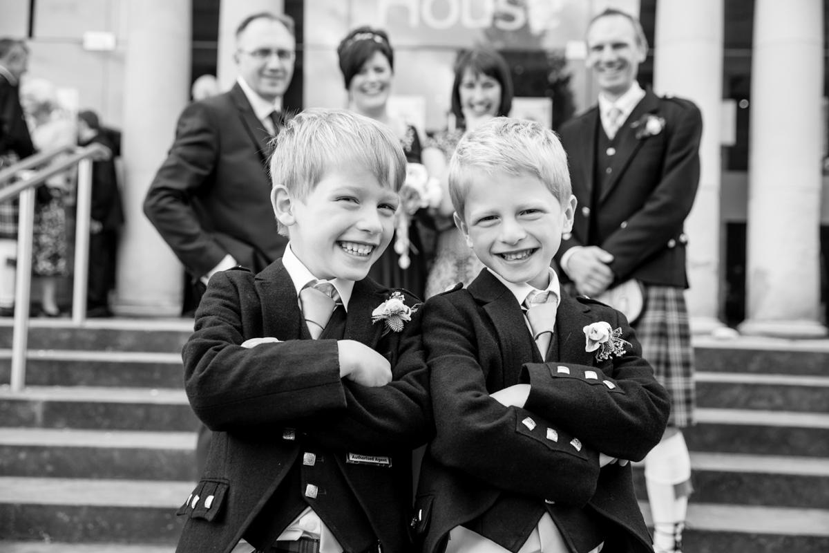 Top-Wedding-Photographer.jpg