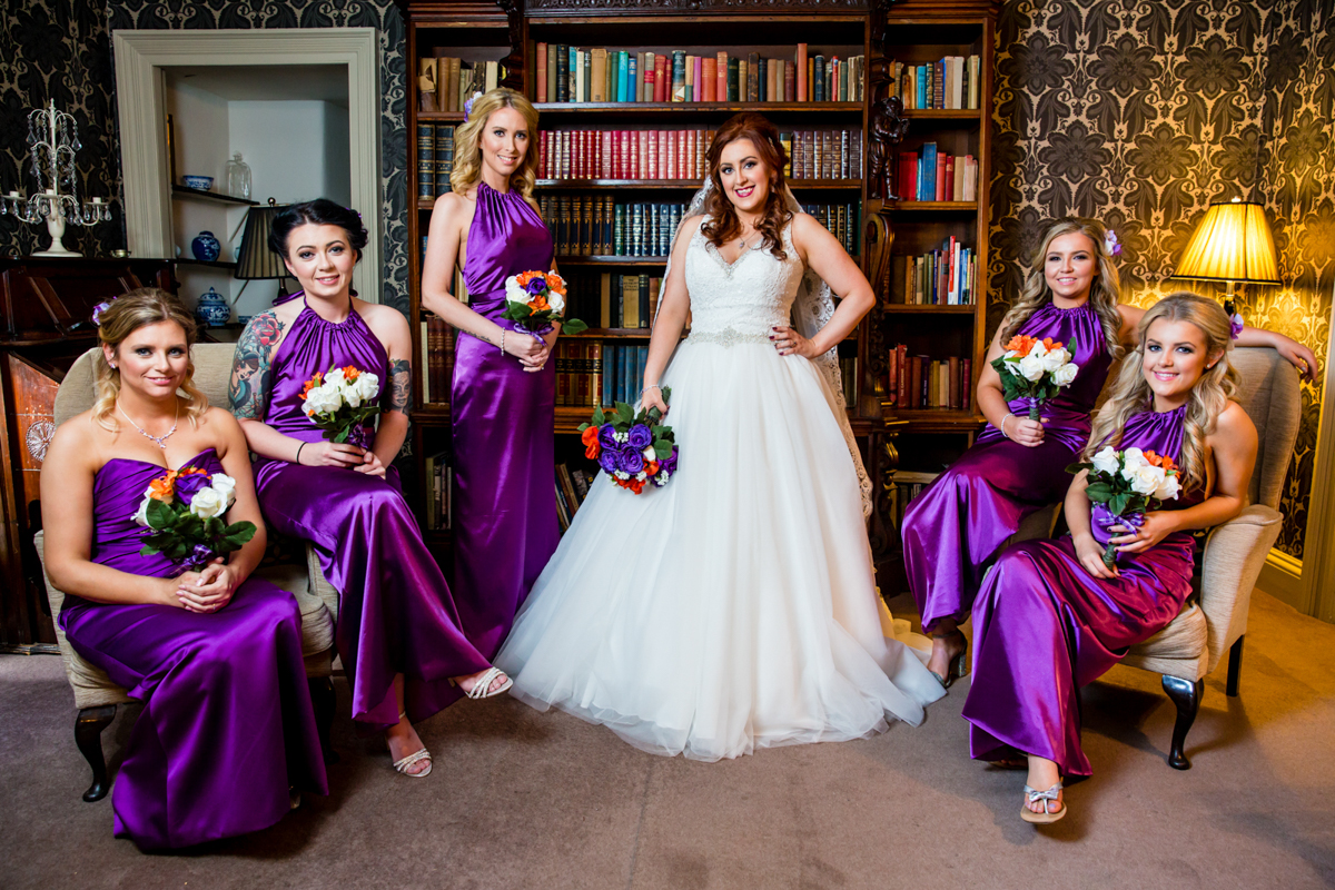 Traditional-Wedding-Photographer-Scotland.jpg