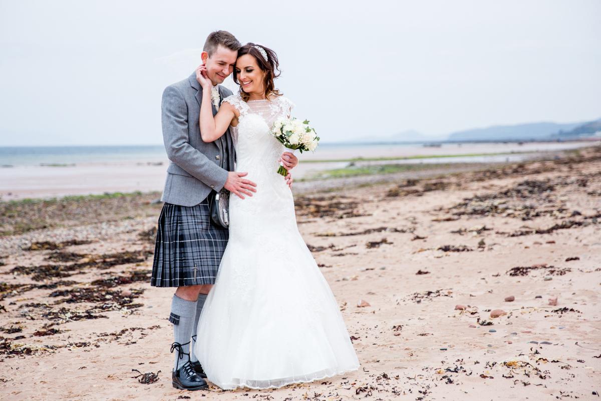 Wedding-Photographer-Ayrshire-2.jpg