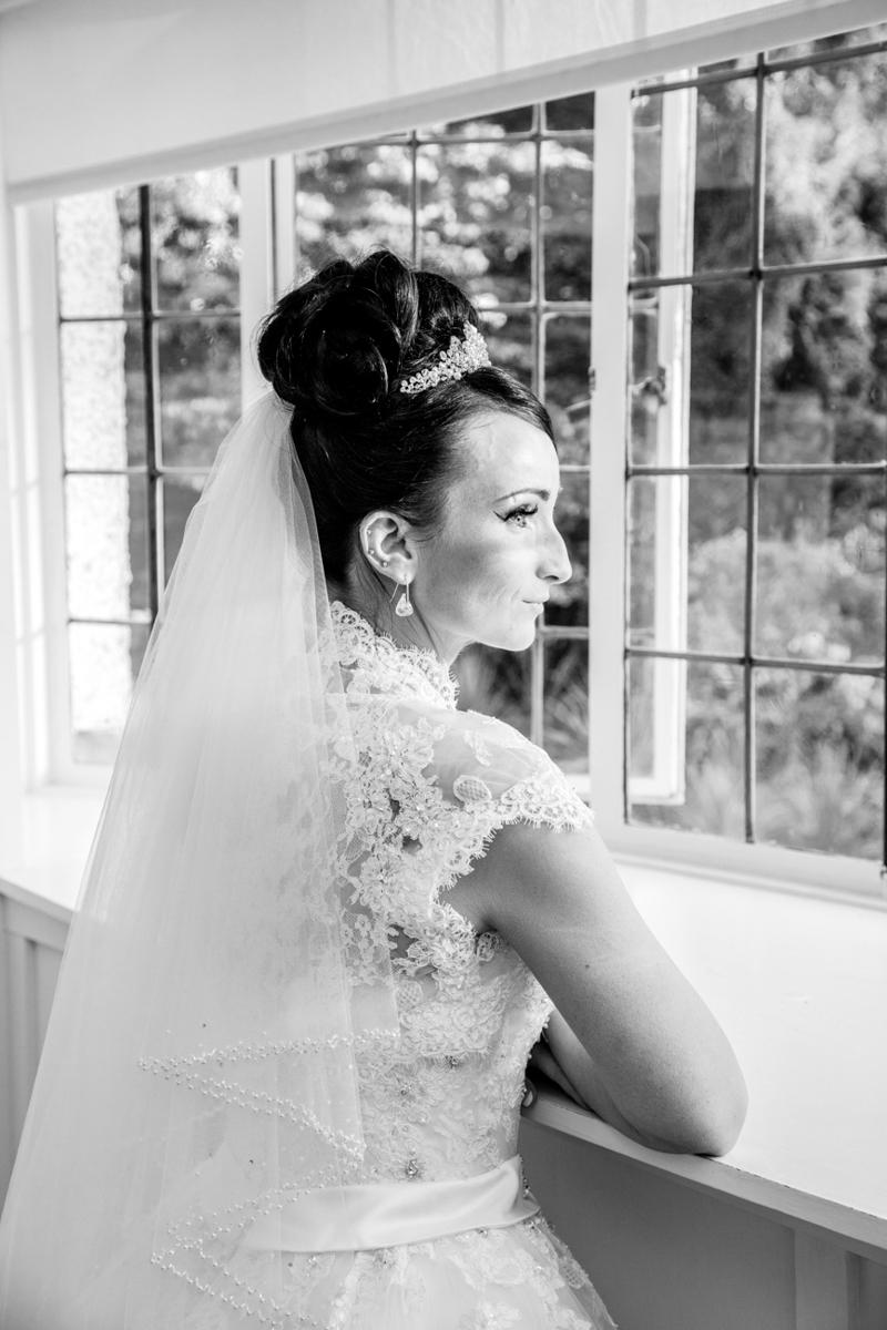Wedding-Photographer-Glasgow-4.jpg