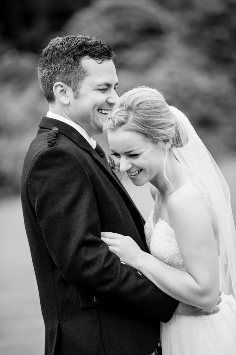 Wedding-Photographer-Glasgow.jpg