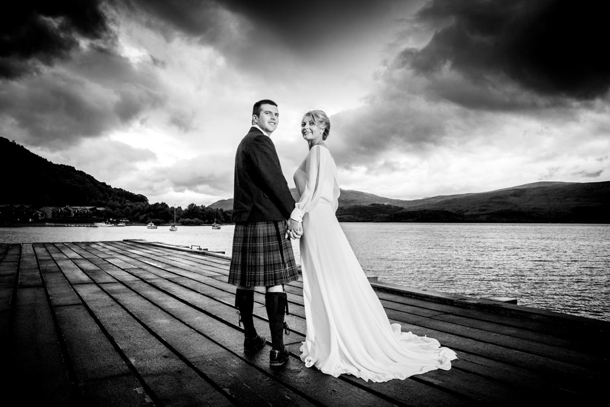 Wedding-Photographer-Loch.Lomond-3.jpg