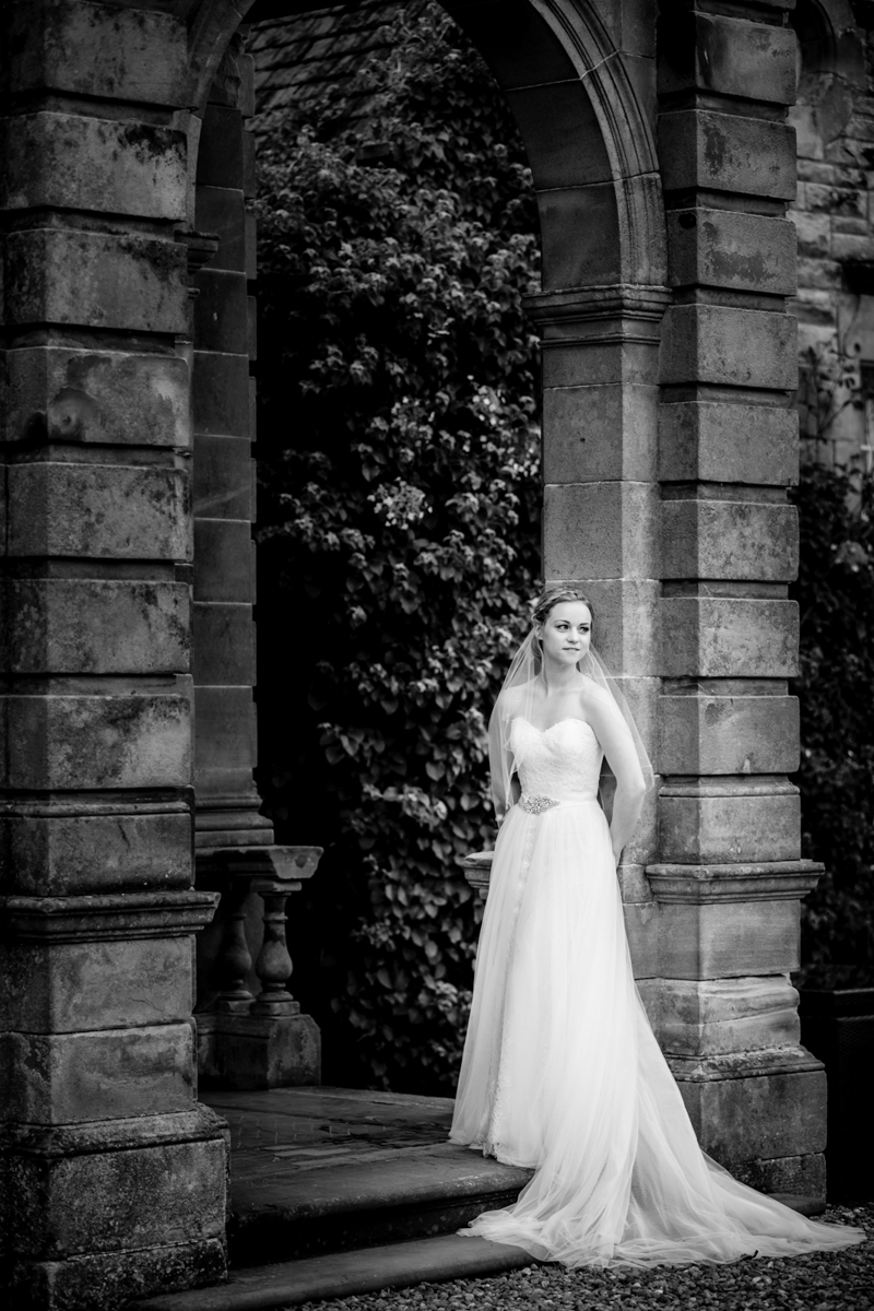 Wedding-Photographer-Scotland-3.jpg