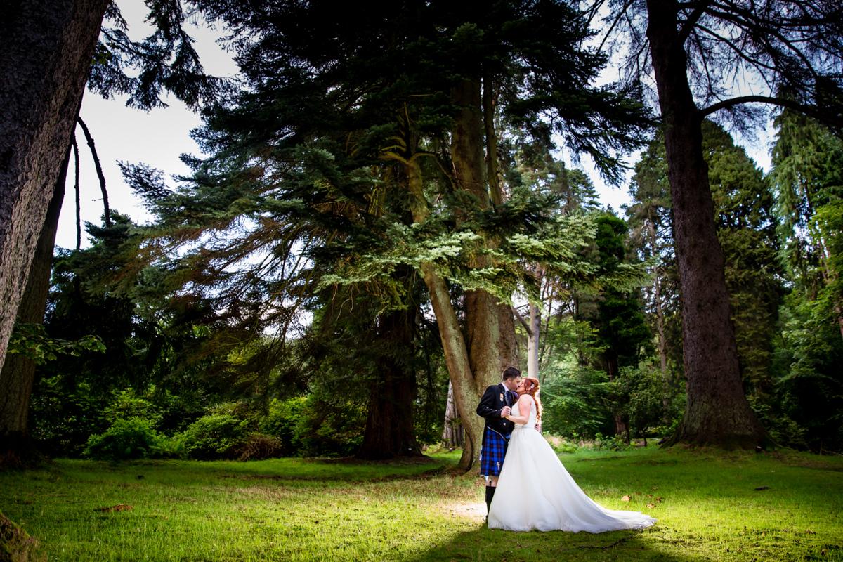 Wedding-Photographer-Scotland-2.jpg