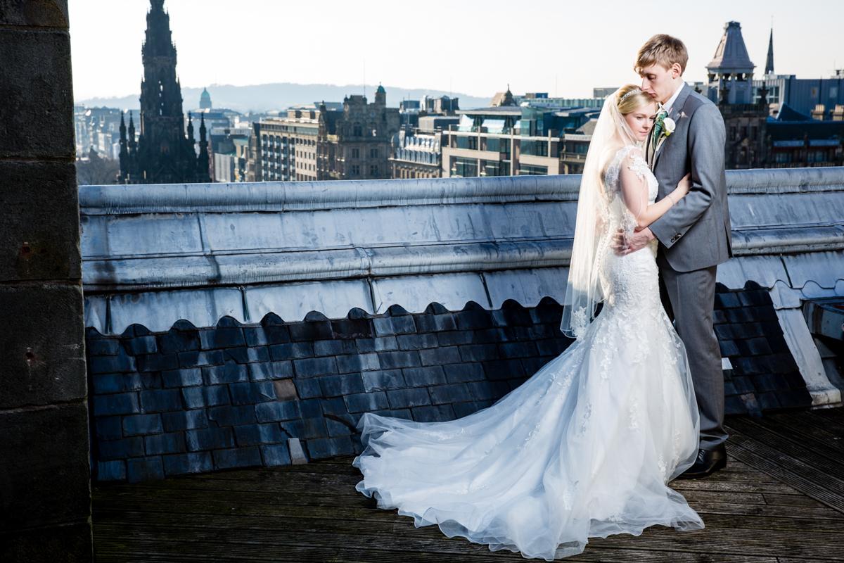Wedding-Photographer-Scotland-4.jpg