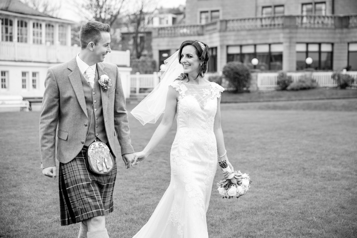 Wedding-Photography-Ayrshire-2.jpg