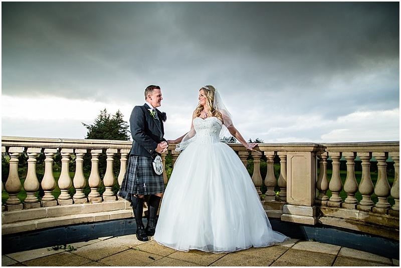 gailes-hotel-wedding-photos_0074.jpg