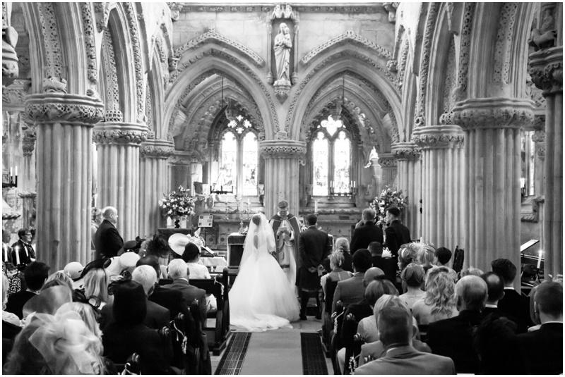 Norton-House-Wedding-Photos_0029.jpg