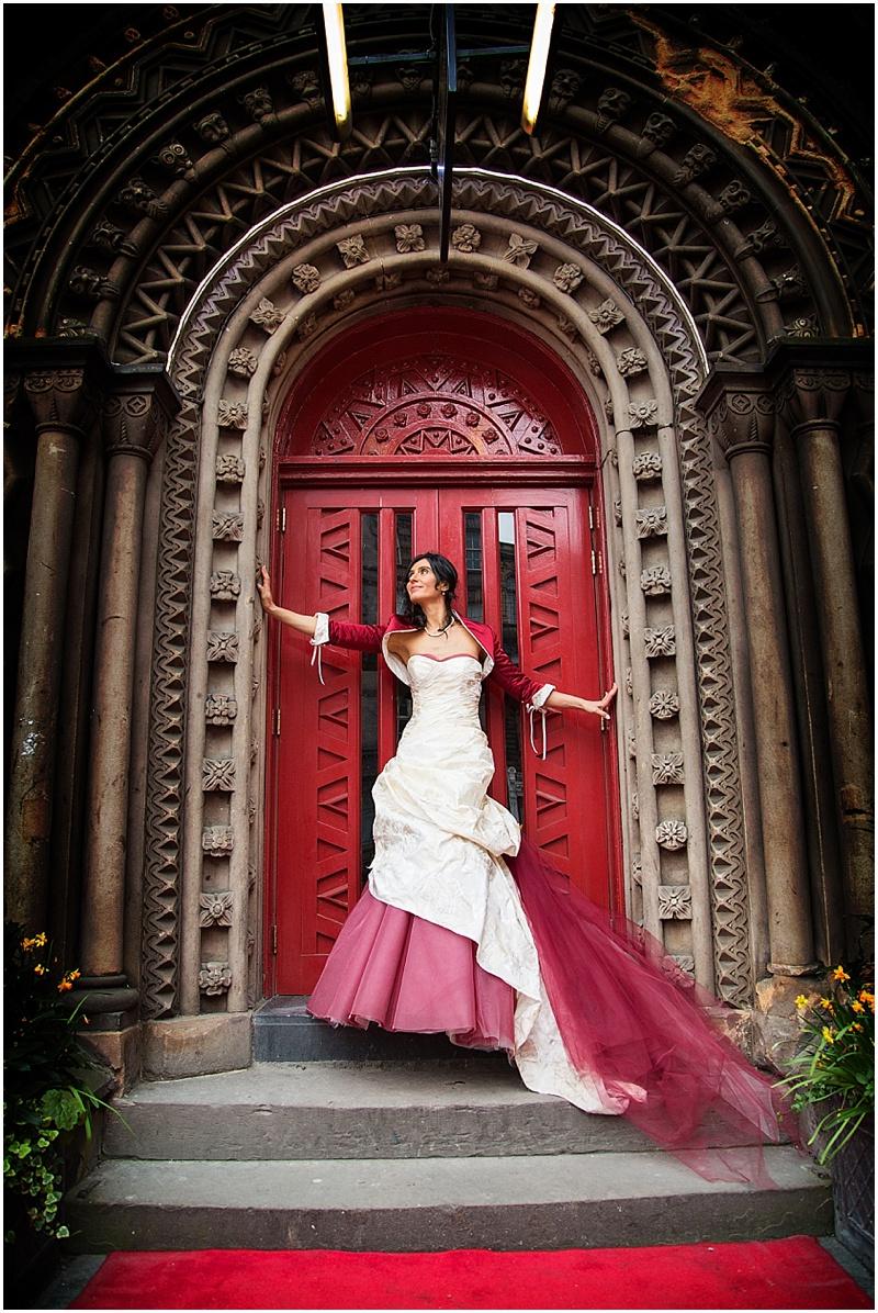 edinburgh-wedding-photographs_0006.jpg