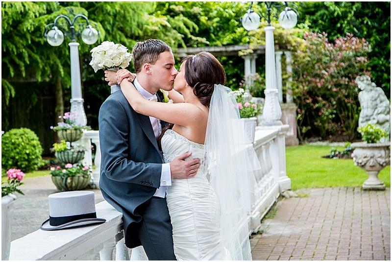 bothwell-bridge-hotel-wedding-photography_0047.jpg