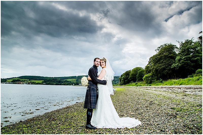 helensburgh-wedding-photography_0027.jpg