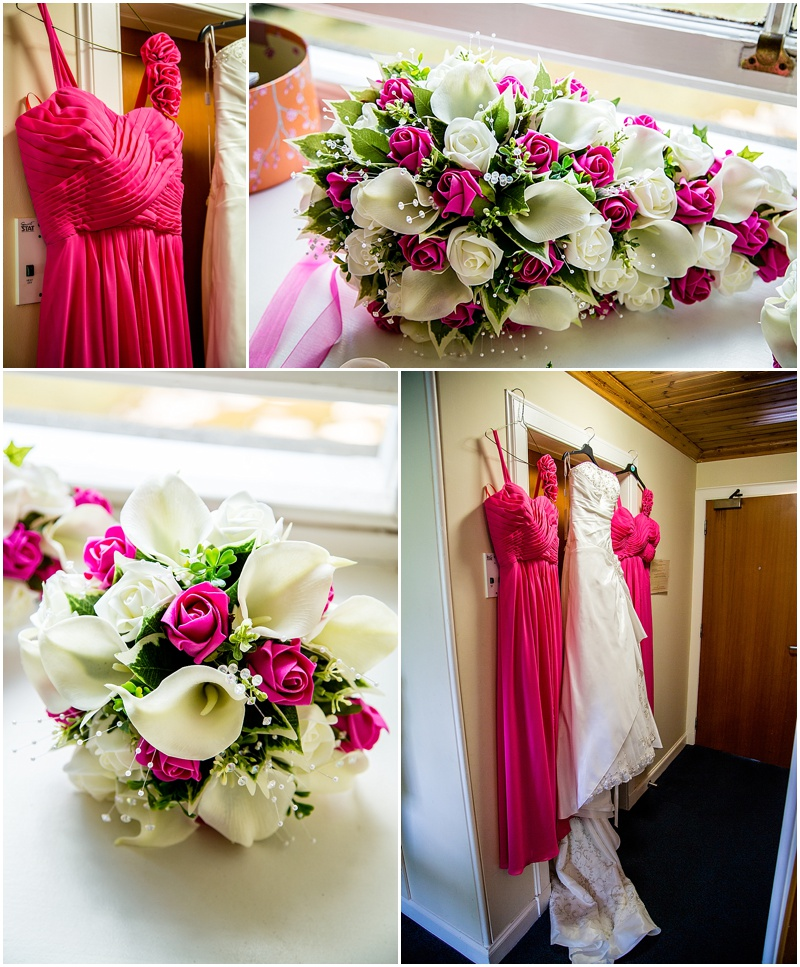 New Lanark Wedding Photos_0003.jpg