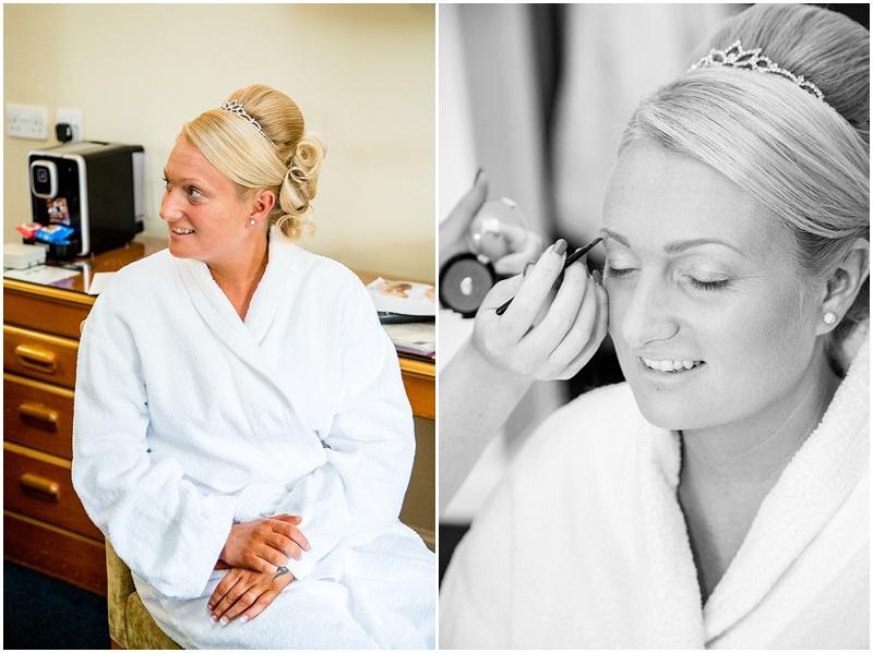 New Lanark Wedding Photos_0004.jpg