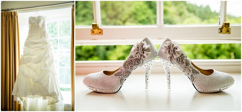 New Lanark Wedding Photos_0008.jpg