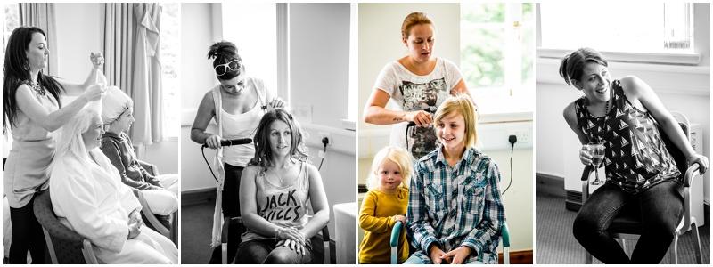 New Lanark Wedding Photos_0009.jpg