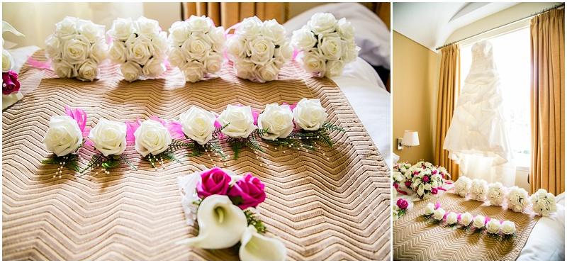 New Lanark Wedding Photos_0011.jpg